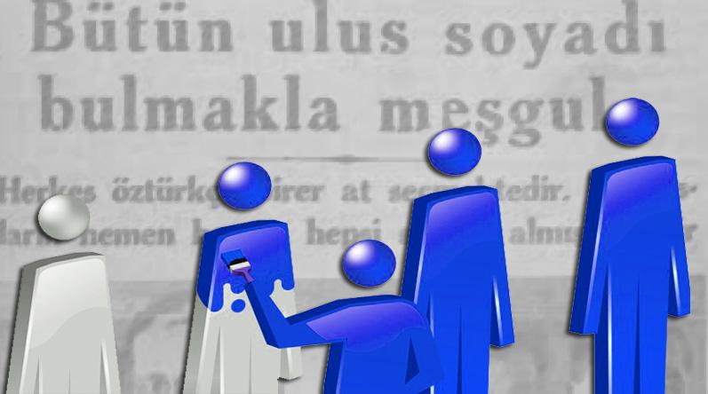 İSİM, ŞEHİR, DEVLET